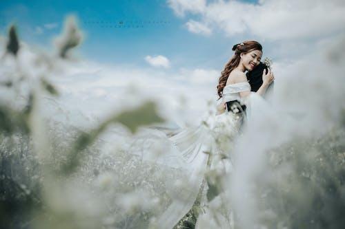 Darmowe zdjęcie z galerii z #wedding #prewedding #photohk