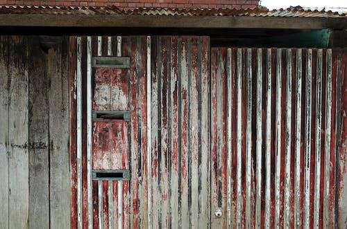 Free stock photo of door