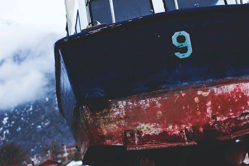 Kostnadsfri bild av fartyg, fokus, fordon, lustjakt