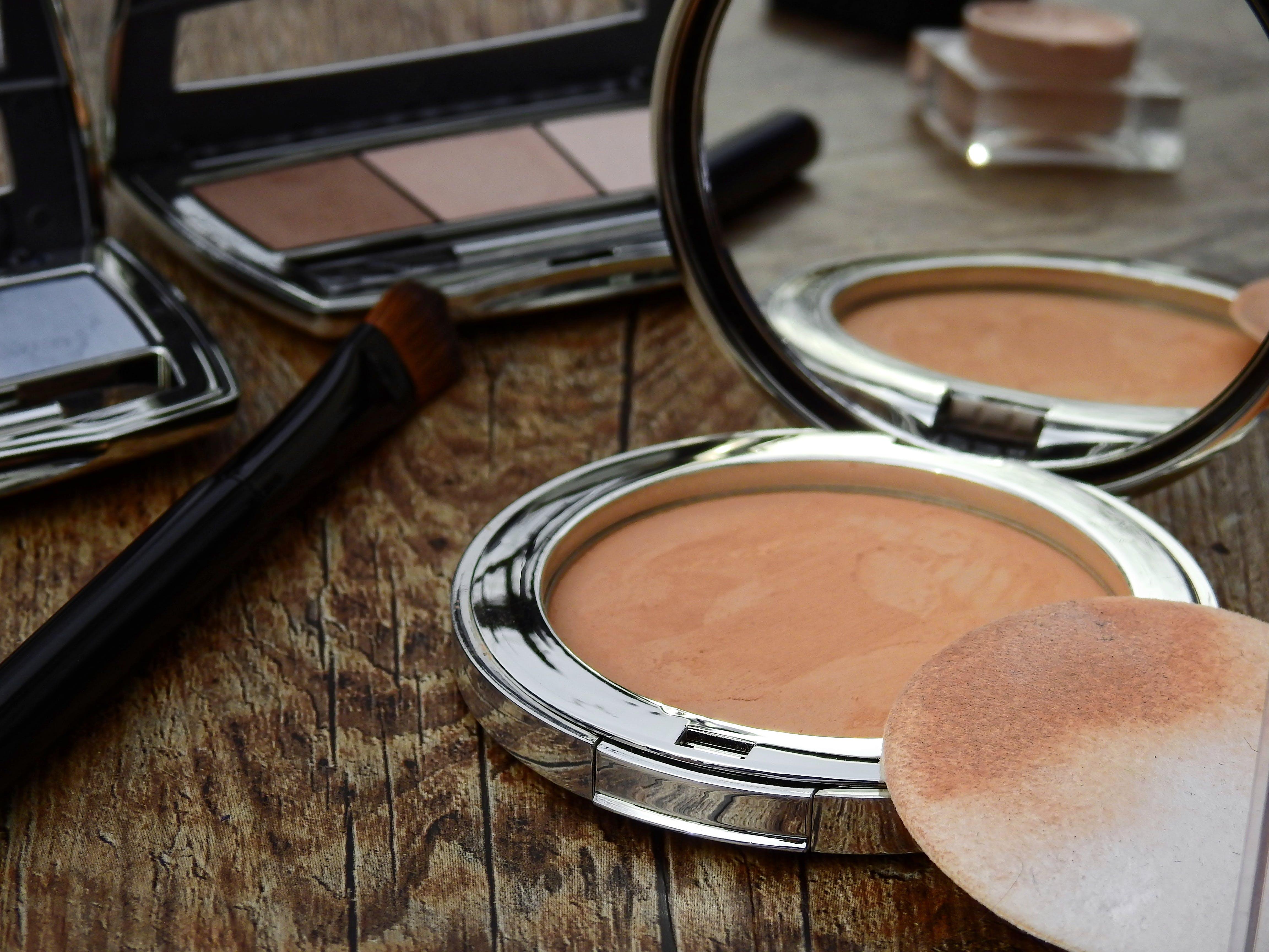 beauty shop melbourne