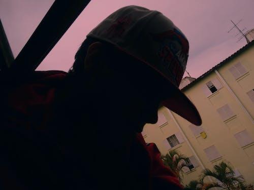 Darmowe zdjęcie z galerii z bboy, chłopak, dramatyczny, hip hop