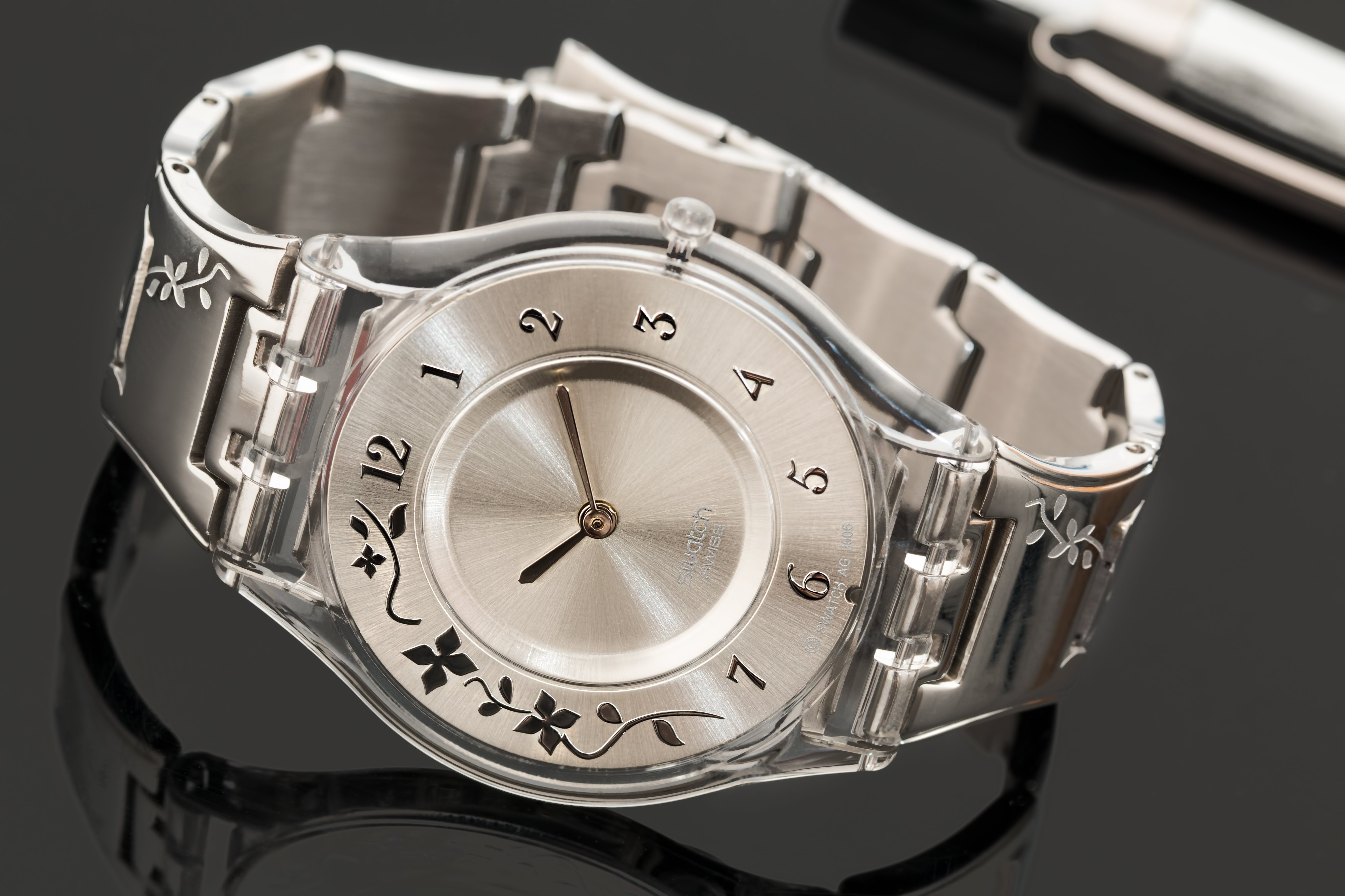 Free stock photo of accessory, bracelet, Chronometer, elegant