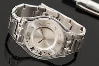 fashion, wristwatch, gift