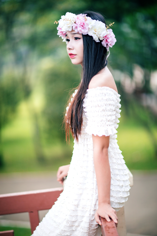 Free stock photo of fashion, fashion model, fashion models, girl