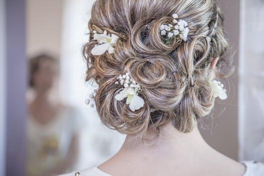 1000+ Amazing Hairstyle Photos · Pexels · Free Stock Photos