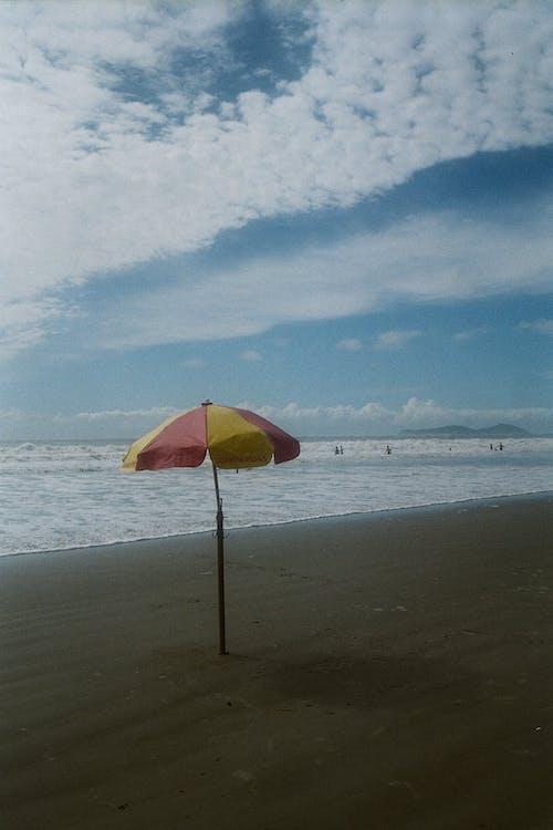 Ảnh lưu trữ miễn phí về biển, bờ biển, cát, cơ thể của nước