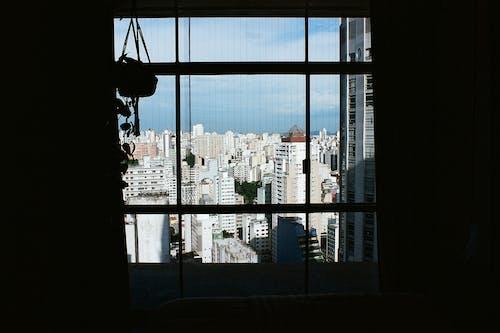 Gratis stockfoto met 35 mm film, binnen, binnenshuis, film camera