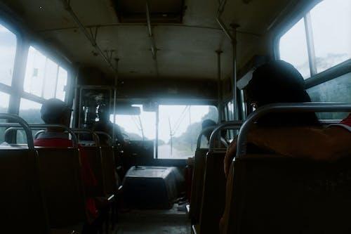 35mm film, açık, analog, analog fotoğrafçılık içeren Ücretsiz stok fotoğraf