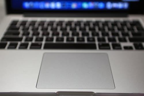 Gratis stockfoto met apple