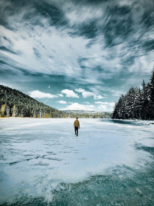 Безкоштовне стокове фото на тему «Відстань, дага пригод, далеко»