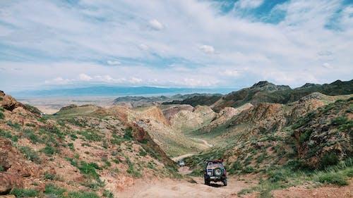Imagine de stoc gratuită din 4 x 4, autoturisme, aventură, călătorește