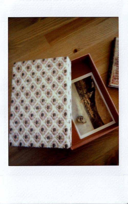 그림, 박스, 사진, 상자의 무료 스톡 사진