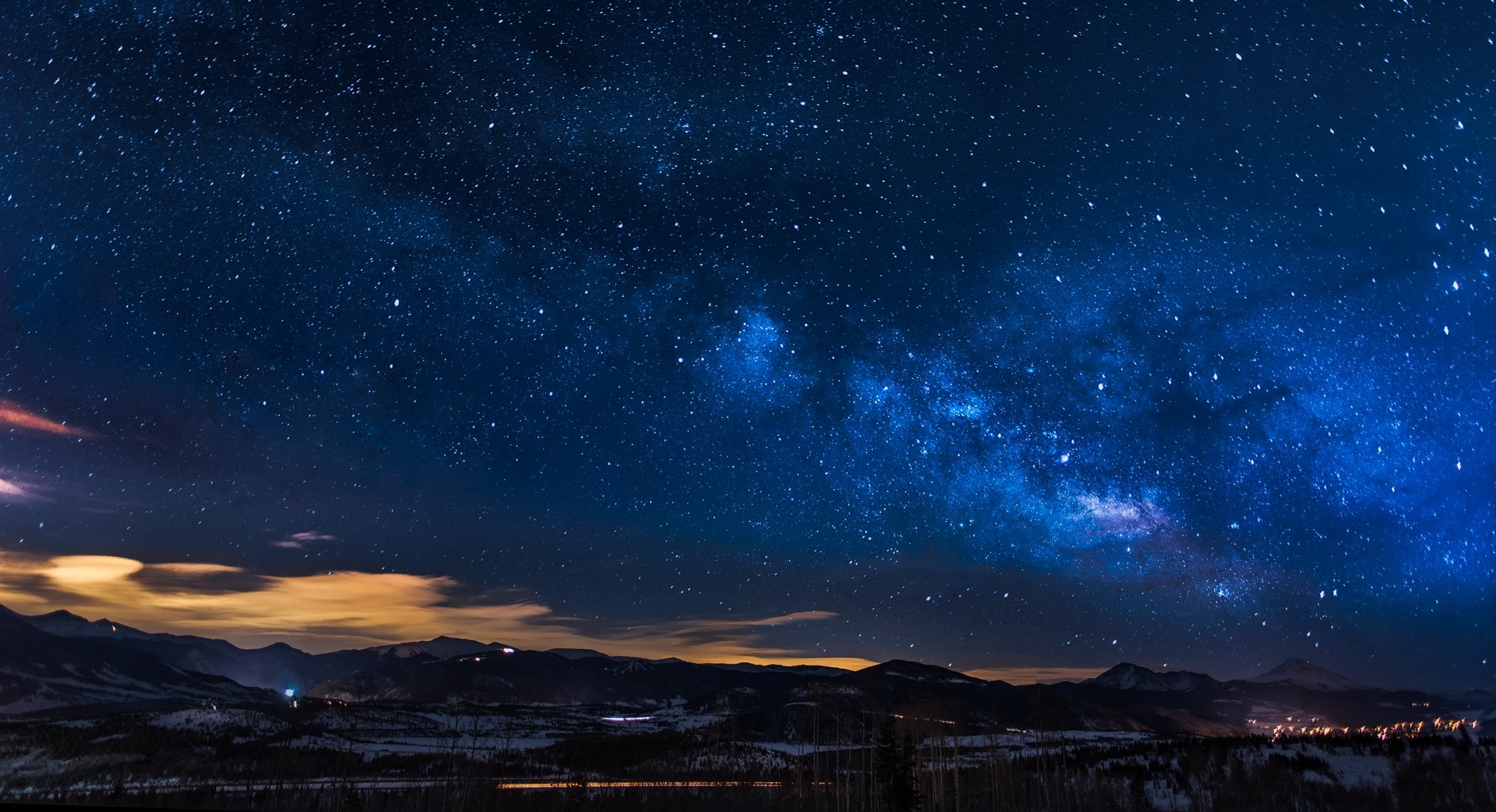 Browse Through Our Collection Of Sky Pictures And Images The High Quality Photos That Will Take Your Breath Away