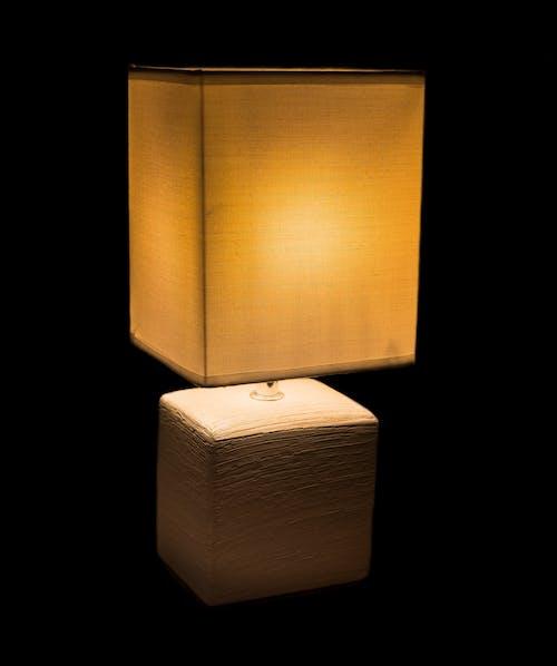 Free stock photo of bulbs, close, cozy