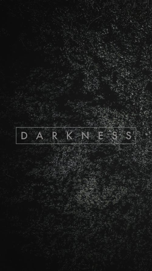 Free stock photo of 4k wallpaper, black, black wallpaper, dark