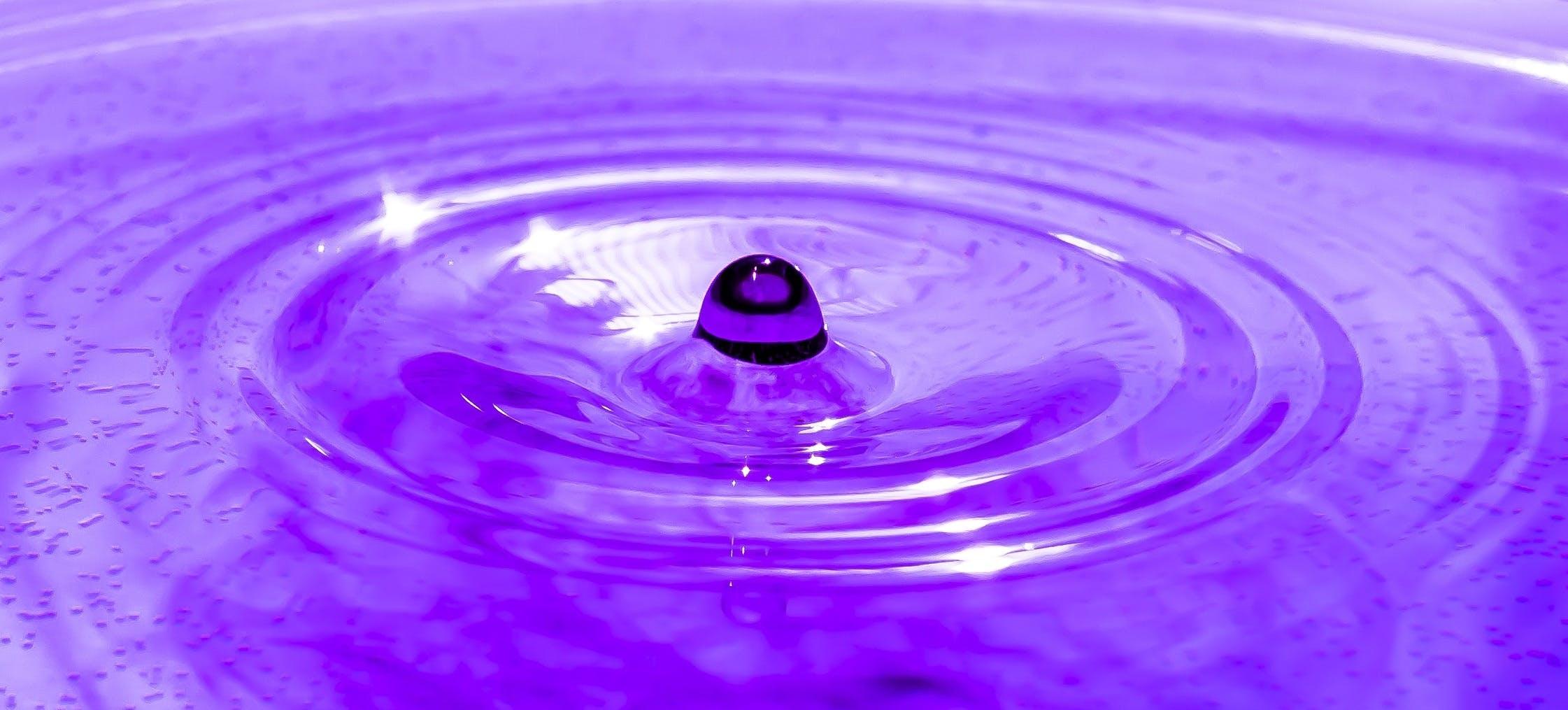 Ảnh lưu trữ miễn phí về bong bóng, cận cảnh, chất lỏng, dọn dẹp