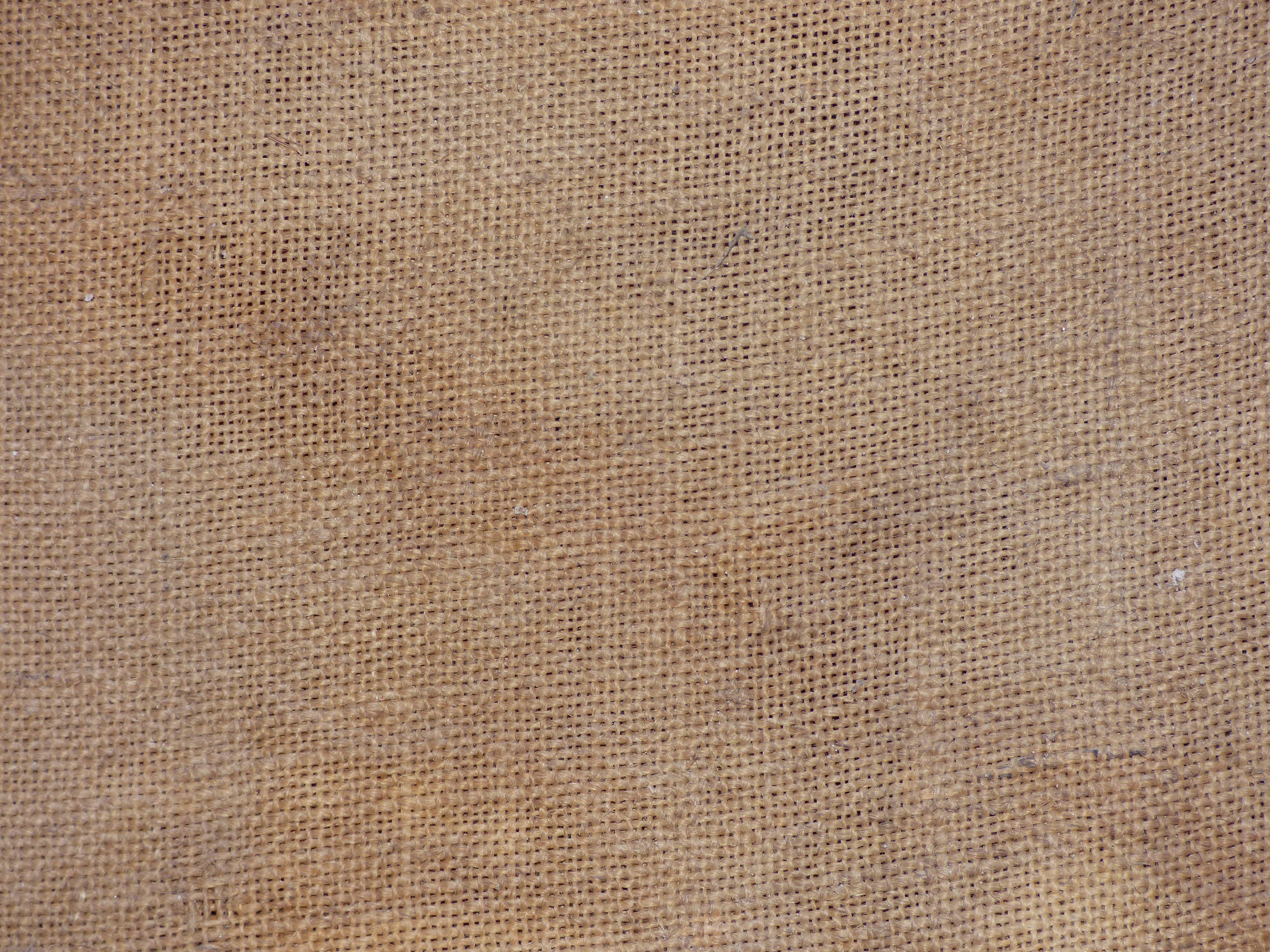 Free stock photo of texture, background, sack, burlap
