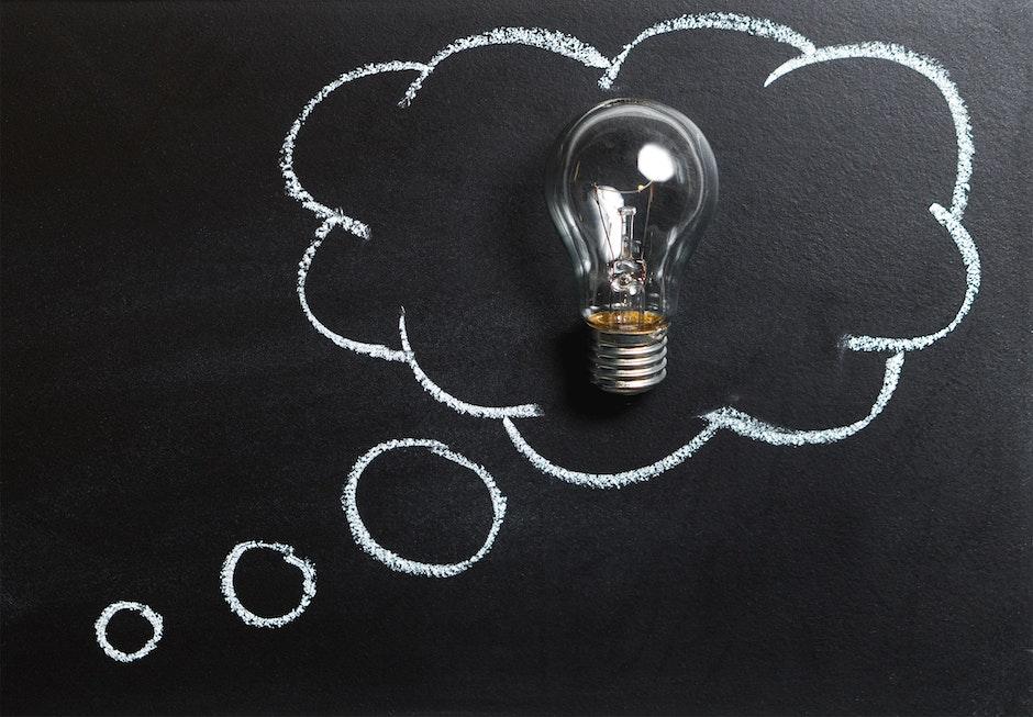 analysis, blackboard, board, ideas, mindset, thinking
