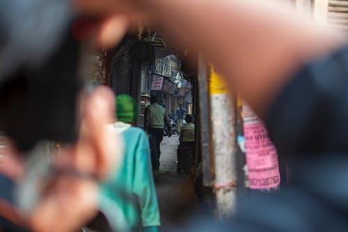 Free stock photo of culture, delhi, india