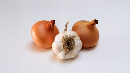 Free stock photo of food, onion, onions