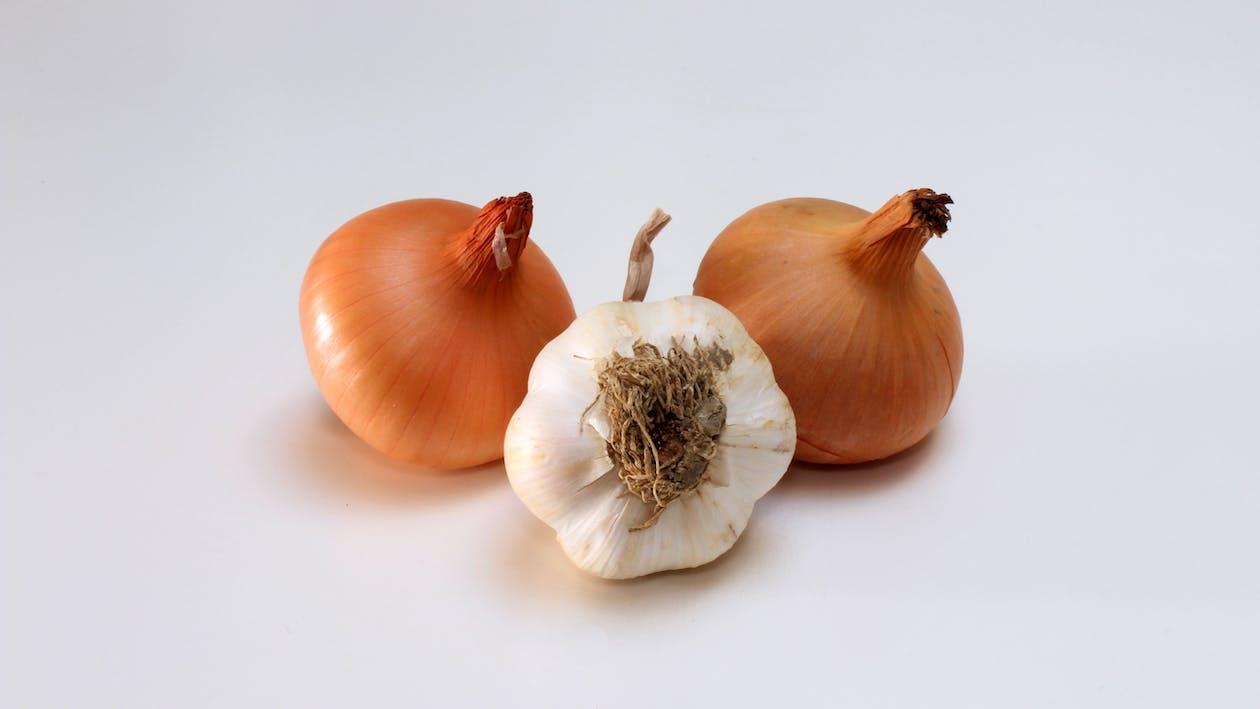 Free stock photo of food, onion, onions
