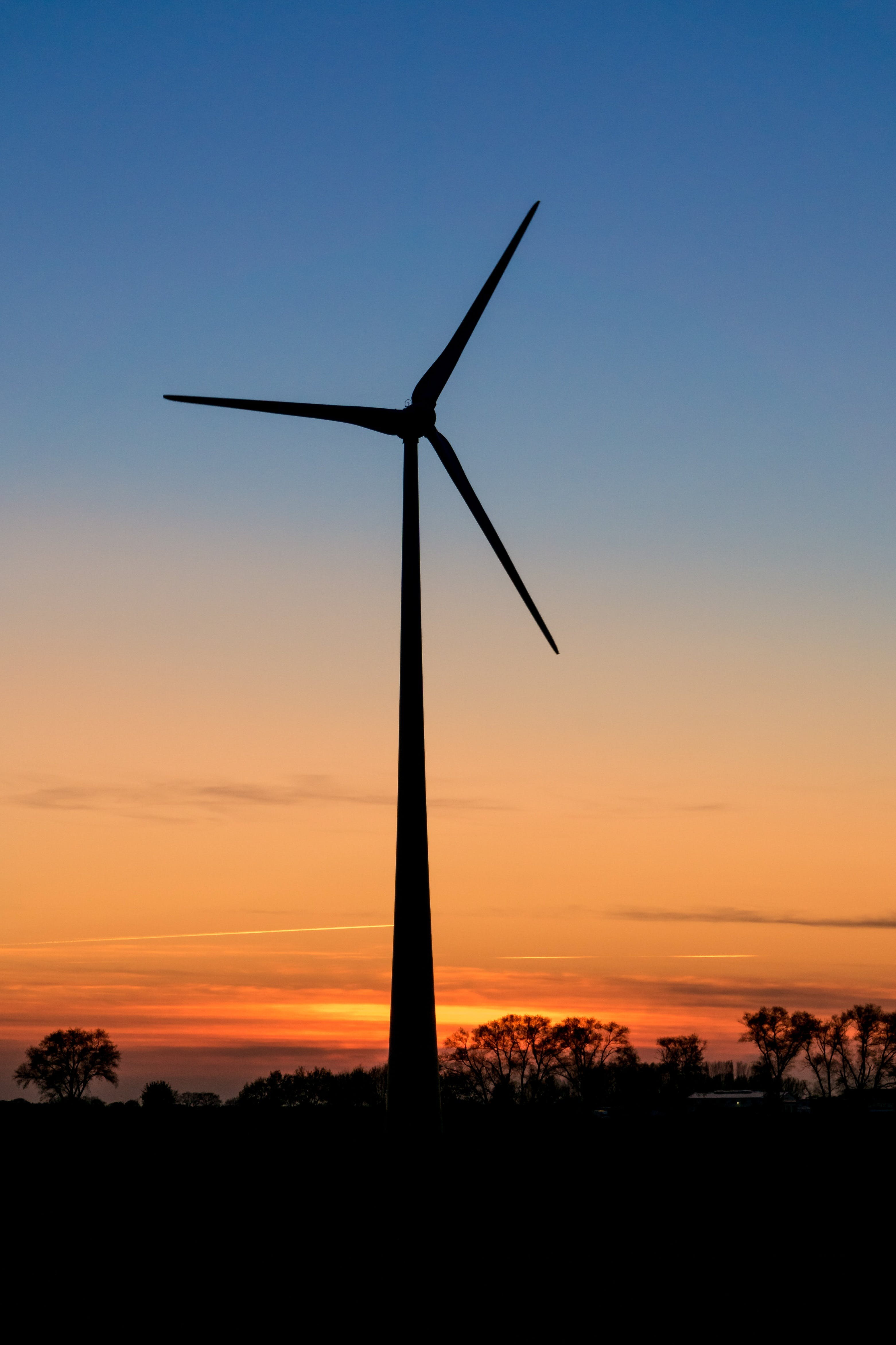 Gratis arkivbilde med alternativ energi, daggry, elektrisitet, energi