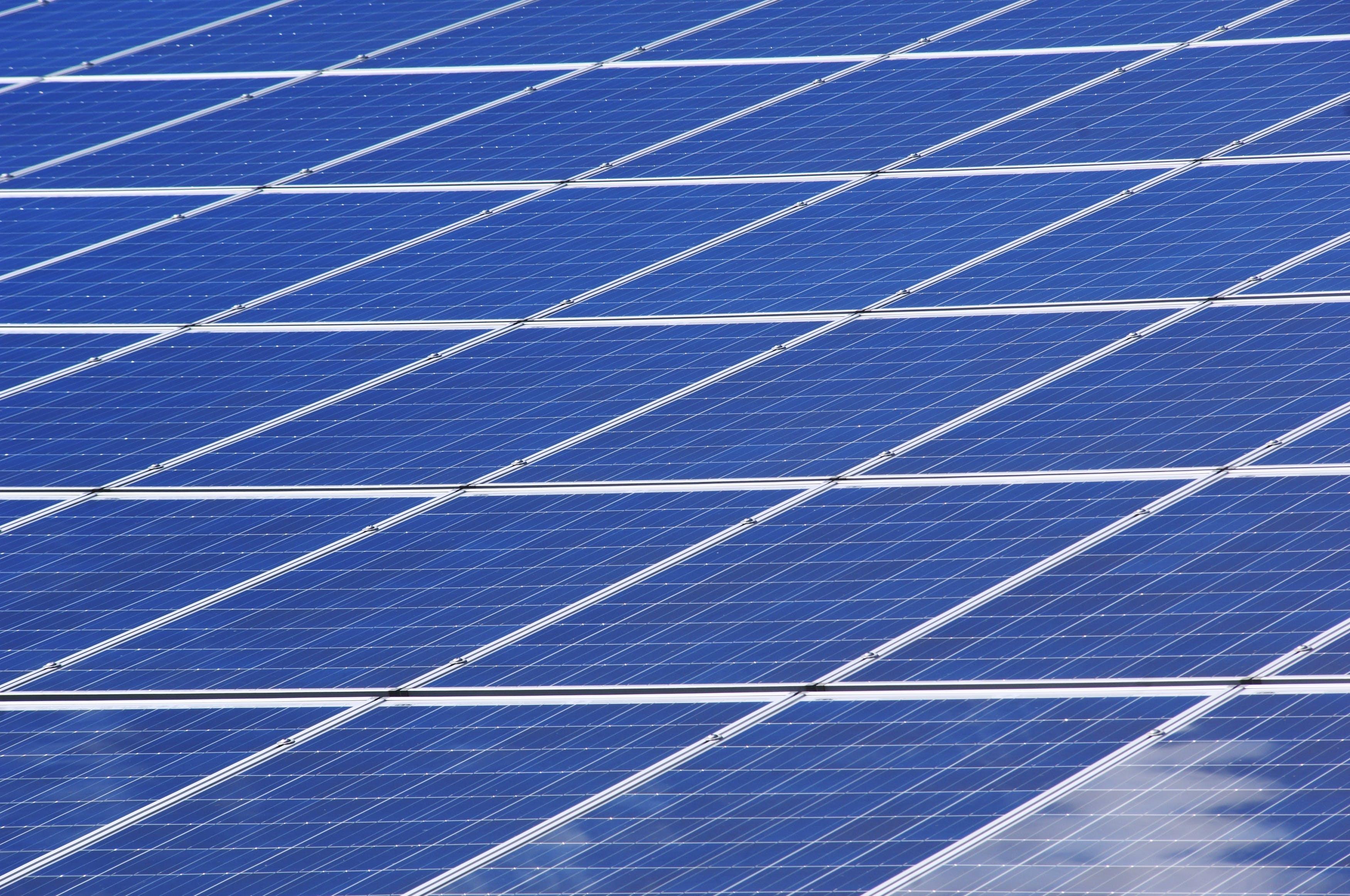 Gratis lagerfoto af alternativ, alternativ energi, bæredygtighed, effektivitet