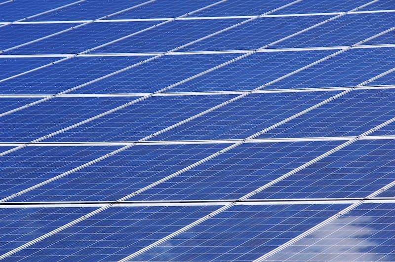 台灣 火力發電,風力 台灣,太陽能發電 太陽能,能源 水力,風力發電 綠能,風力發電 核能發電,綠能 火力,水力發電 核能,核能發電 水力發電,太陽能發電 核能