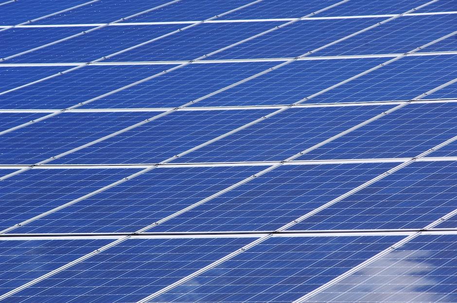 alternative, alternative energy, clean