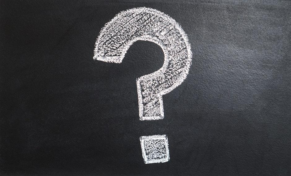 gcse-question