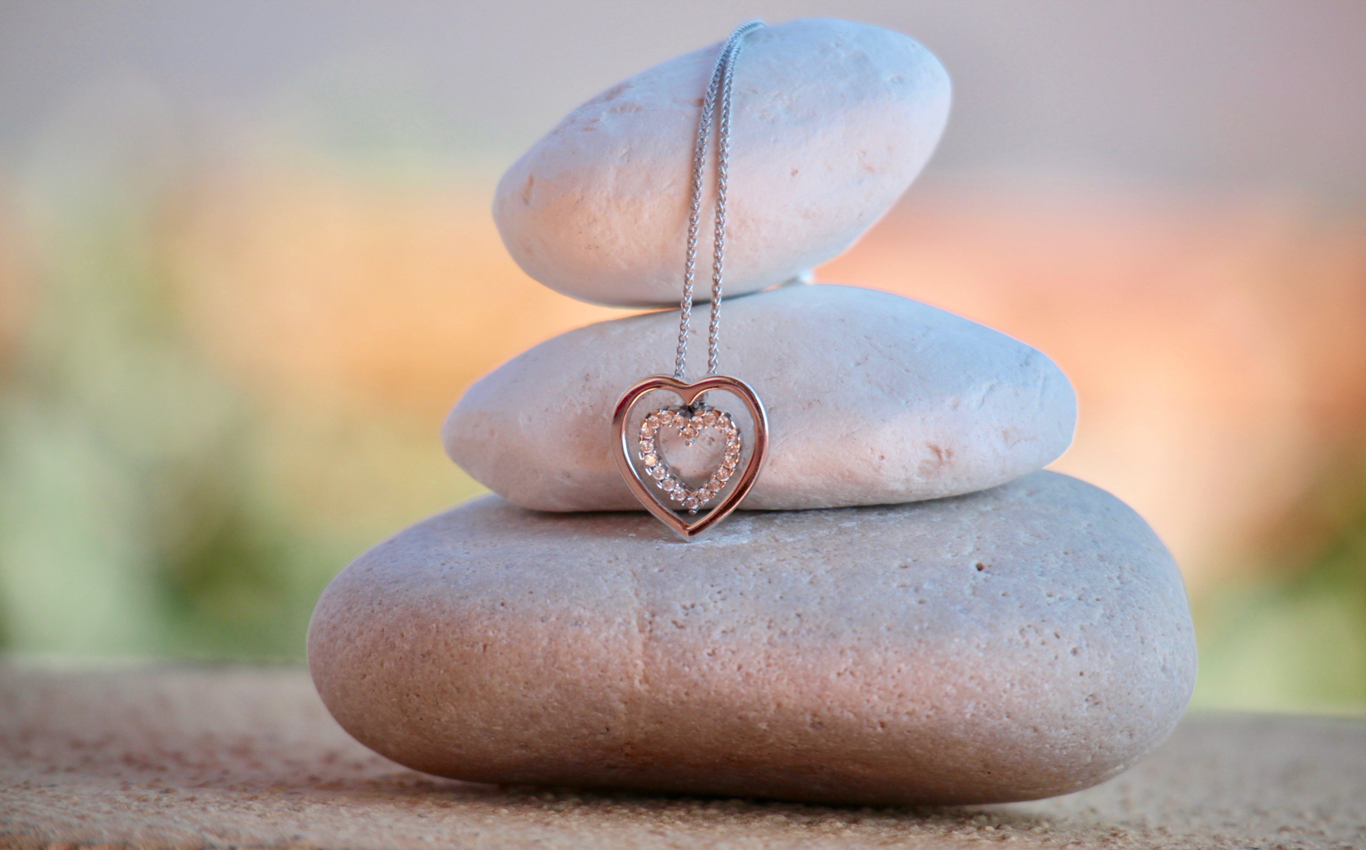 аксессуар, баланс, бриллианты