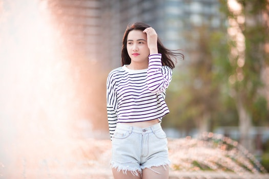 willow lake asian personals Why join fling flingcom is the fastest growing online personals, with thousands of hot new members every day use our real time video chat to check each other out and play before you meet.