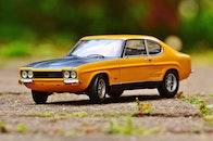 model, car, vehicle