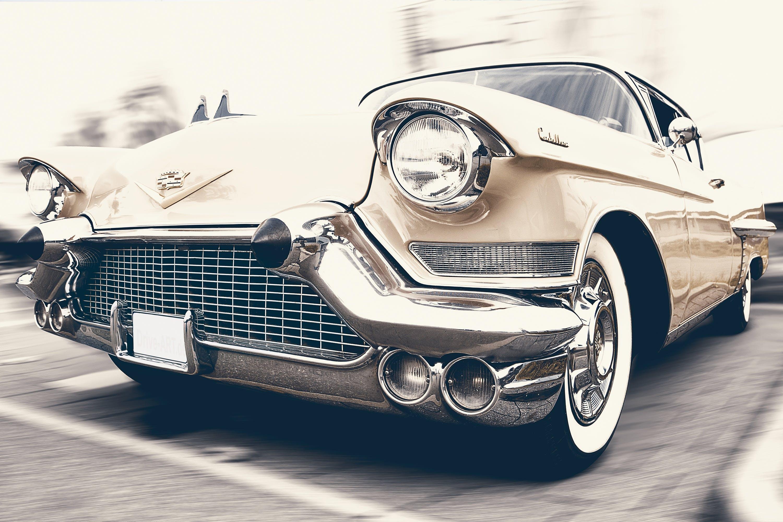 american, auto, automotive