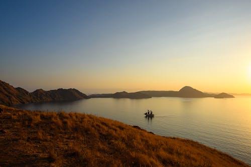 Photos gratuites de asie, île, indonésie