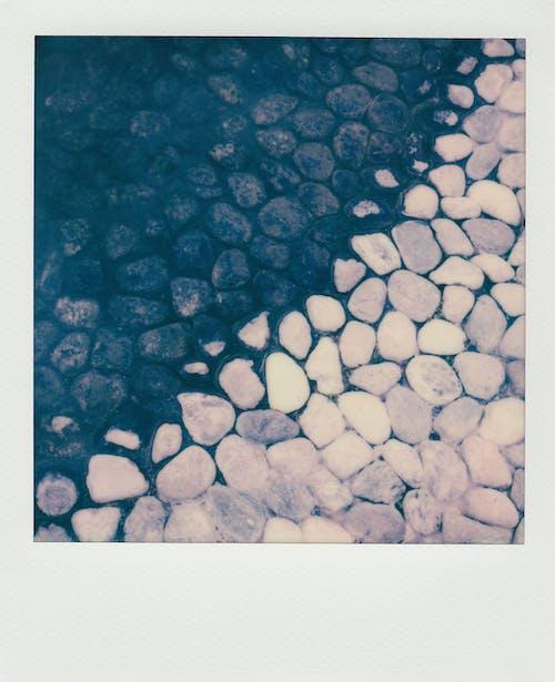 Rocks Photo