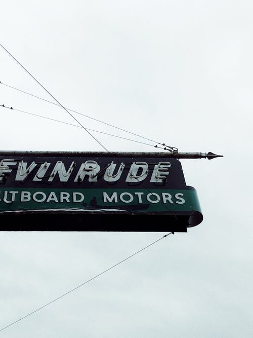 Free stock photo of americana, autobody, business, cars