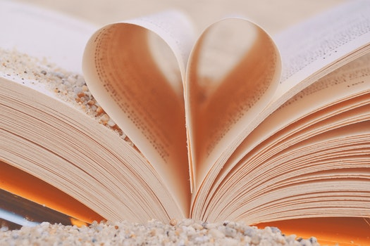 Free stock photo of love, heart, rocks, blur