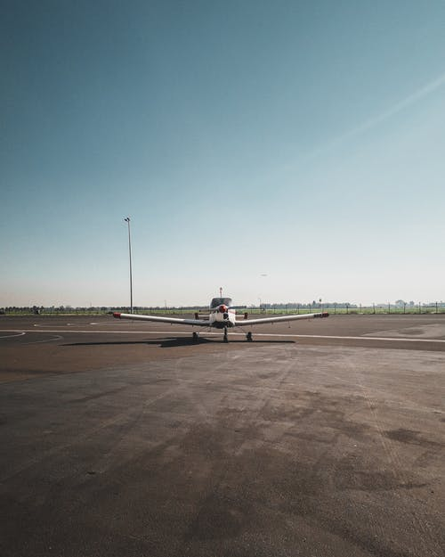 Free stock photo of 4k wallpaper, aeroplane, aeroplane wallpaper, beautiful