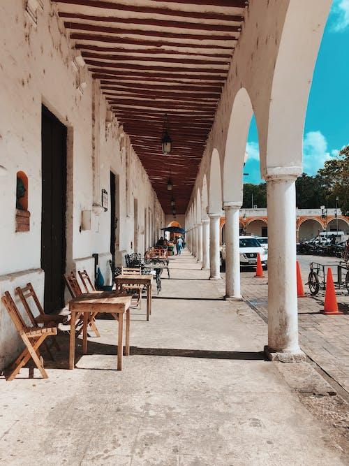 # seyahat #yucatan #izamal # fotoğraf #vivisphoto içeren Ücretsiz stok fotoğraf