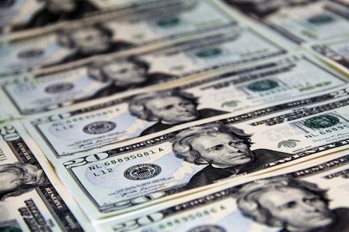 Imagine de stoc gratuită din 20 de lei, bani, bani de hârtie, bani gheață