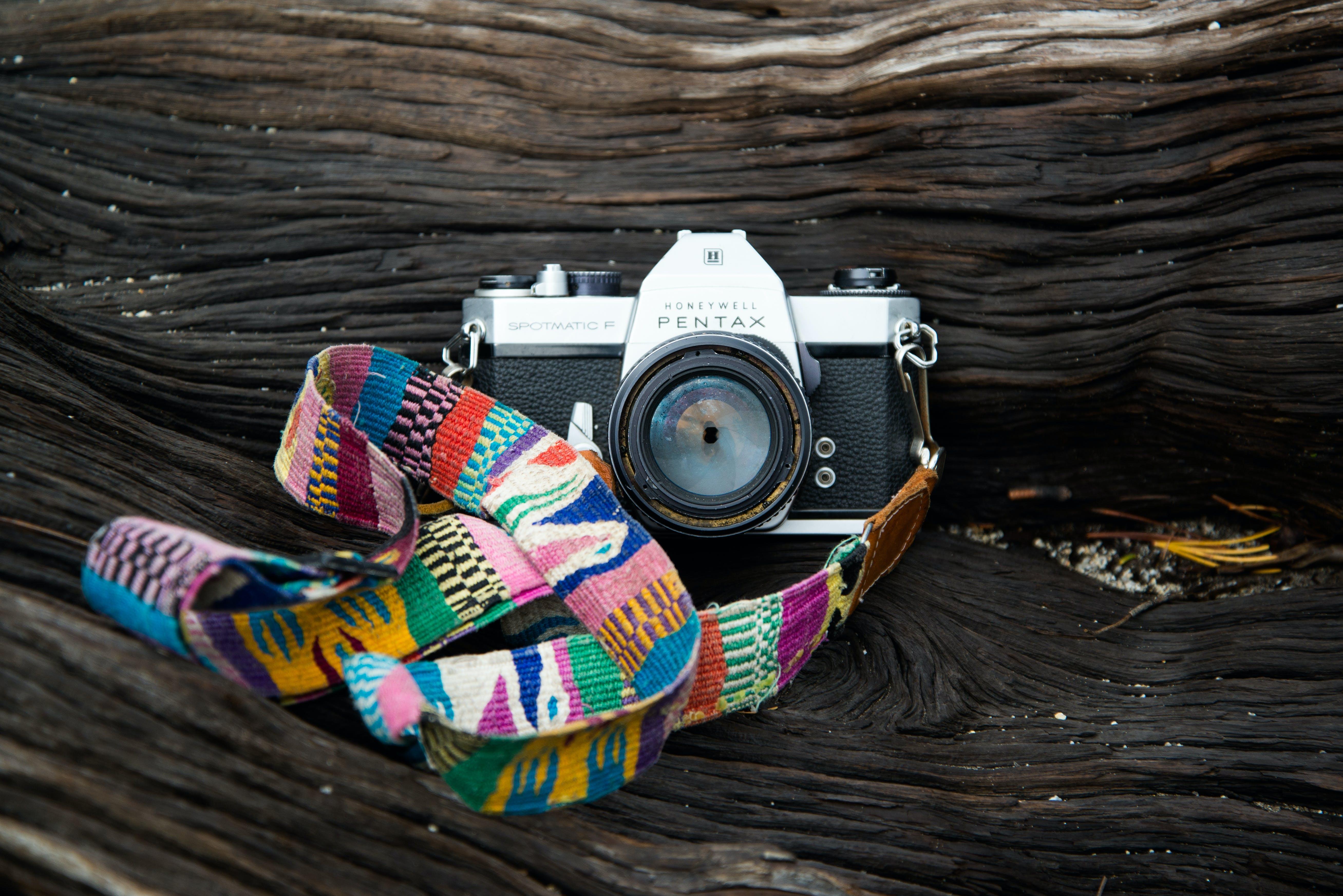 Gratis stockfoto met camera, designen, donker, fotografie
