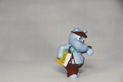 Photos gratuites de collection, jouet, sculpture