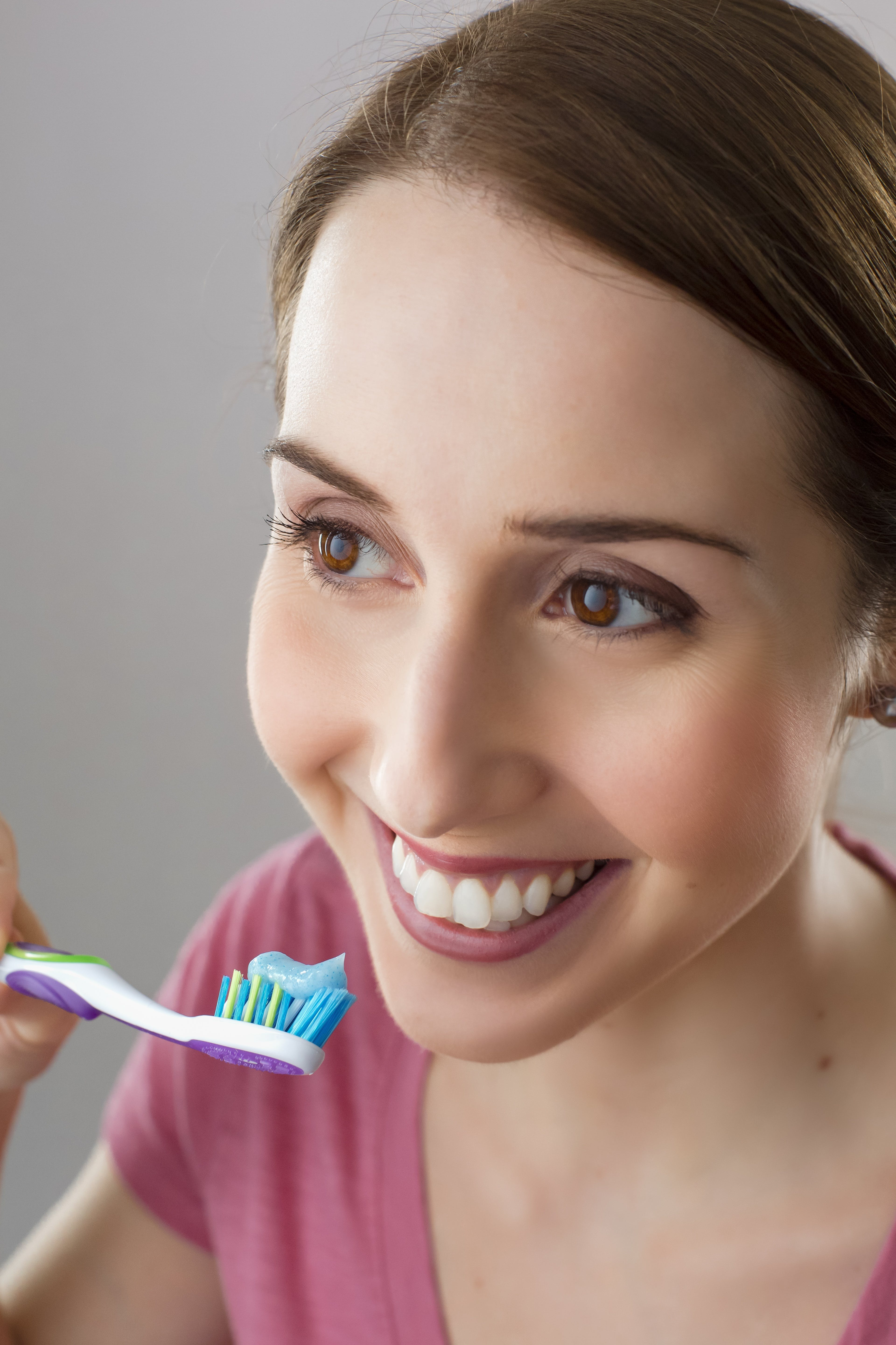 Free stock photo of woman, smile, dentist, tooth