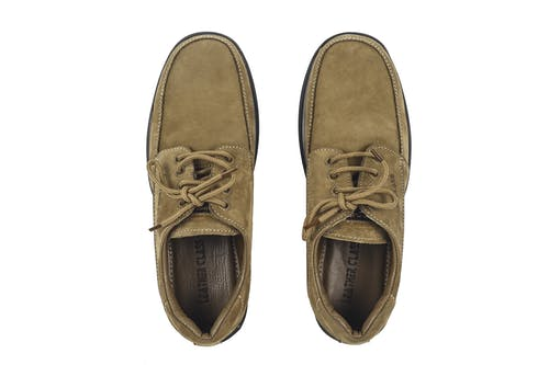 Základová fotografie zdarma na téma obuv, pár bot