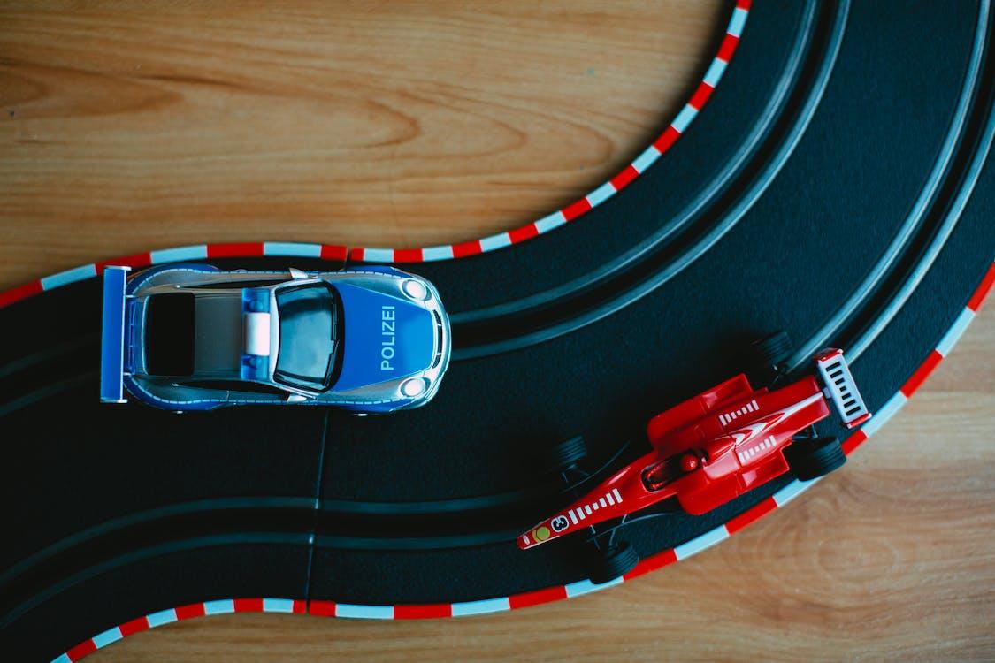 car, car chase, chase