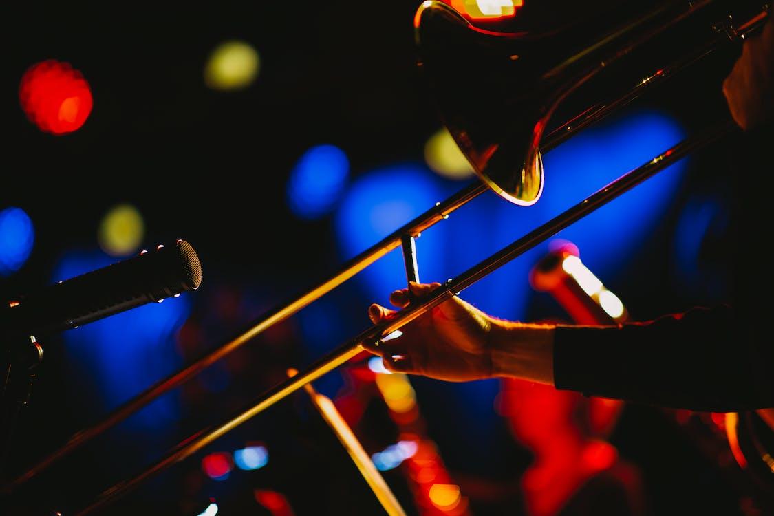 classic, concert, live