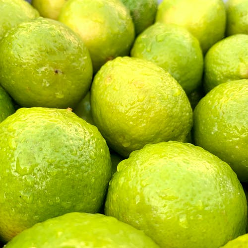 Free stock photo of citrus fruit, citrus fruits, drop of water, fresh