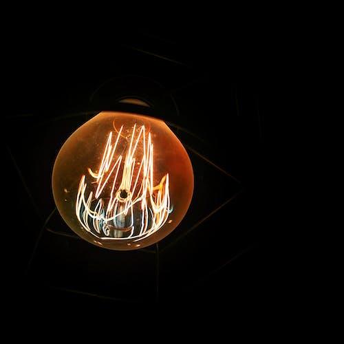 가벼운, 모바일 사진, 빈티지, 어두운의 무료 스톡 사진