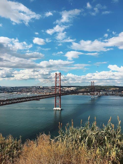 Ảnh lưu trữ miễn phí về bầu trời, biển, bình minh, Bồ Đào Nha